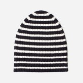 Everlane The Wool-Cashmere Beanie