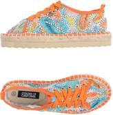 Colors of California Low-tops & sneakers - Item 11246058