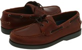 Dockers Castaway Men's Slip on Shoes