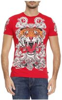 Philipp Plein T-shirt T-shirt Men