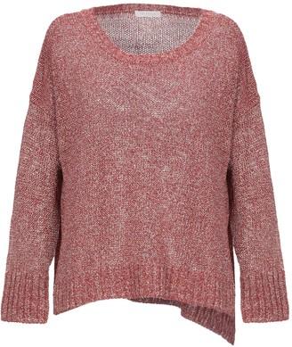 Hoss Intropia Sweaters