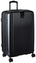 """Kenneth Cole Reaction Rush Hour Collection - Pet 28"""" Upright"""