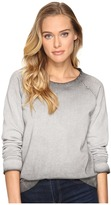 Billabong Its Alright Pullover Crew