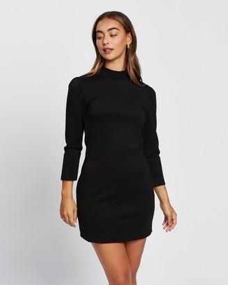 Mng Angeles Dress