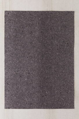 Urban Outfitters Deluxe Rug Pad