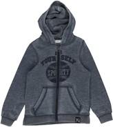 Name It Sweatshirts - Item 12012240