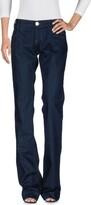 Pinko Denim pants - Item 42611874