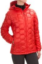 Marmot Ama Dablam Down Jacket - 800 Fill Power (For Women)