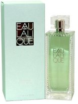 Lalique Eau De Perfume by for Women. Eau De Toilette Spray 6.6 Oz / 200 Ml.