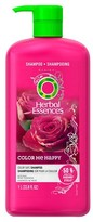 Herbal Essences Body Envy® Color Me Happy Shampoo - 33.8 oz