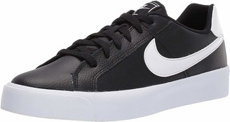 Nike Court Royale Ac Womens Tennis Shoes Tennis Shoes