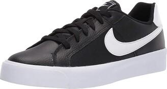 Nike Court Royale Ac Womens Tennis Shoes
