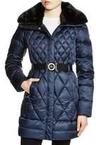 The North Face Apres Parkina Down Coat - 100% Exclusive