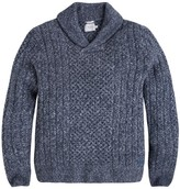 Pepe Jeans 'Nick' Chunky Knit Jumper