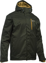 Under Armour Men's ColdGear® Porter Jacket
