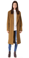 IRO Nolane Coat