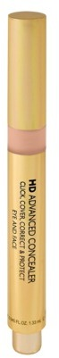 Milani HD Advanced Concealer-Eye & Face