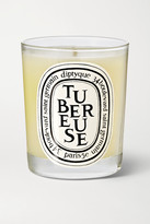 Diptyque Tubéreuse Scented Candle, 190g - one size