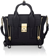 3.1 Phillip Lim Women's Pashli Mini-Satchel