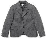 Marie Chantal Suit Jacket