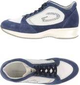 Guardiani Sport Low-tops & sneakers - Item 11255522
