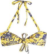 Etoile Isabel Marant Starla Halterneck Bikini