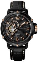 Giorgio Fedon Sport Utility III Automatic Watch, 45mm
