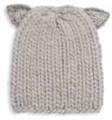 Eugenia Kim Felix Chunky Wool Hat