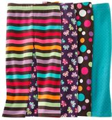 Jumping beans® leggings - infant