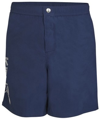 Kenzo Paris swim trunks