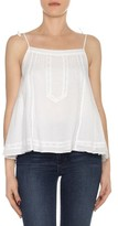 Joe's Jeans Women's Gianna Cotton Camisole