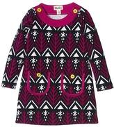 Hatley Ski Bunny Mod Dress (Toddler/Little Kids/Big Kids)