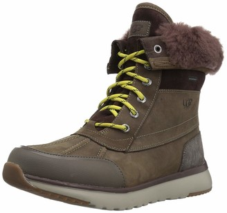 UGG Men's Eliasson Snow Boot