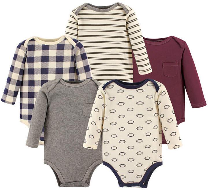 bdd404a28860 Football Pants For Kids - ShopStyle