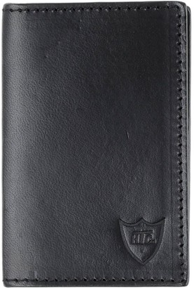 HTC Document holders