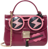 Furla Candy Gang Sugar Mini Cross Body Bag