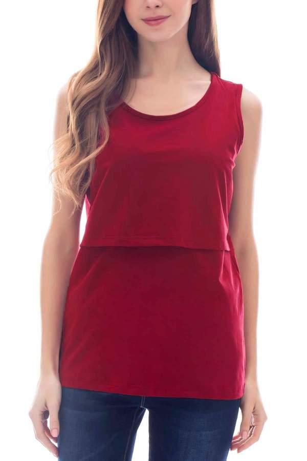 b72830691ac Breastfeeding Clothes - ShopStyle Canada