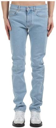 Versace Compilation Jeans