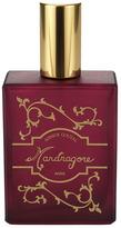 Annick Goutal 'Mandragore' Eau de Toilette Spray for Men