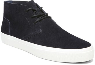 Vince Faldo Sneaker