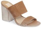 Dolce Vita Women's Esme Sandal