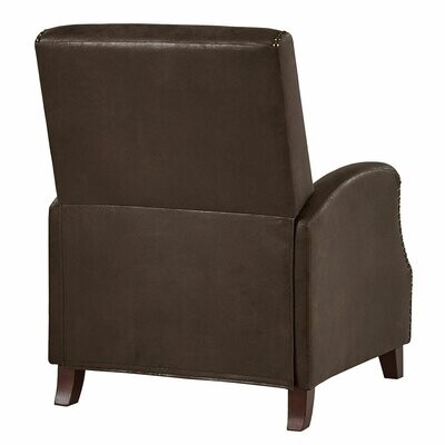 Thumbnail for your product : Winston Porter Home Theater Individual Seating