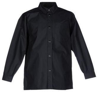 Stutterheim Shirt