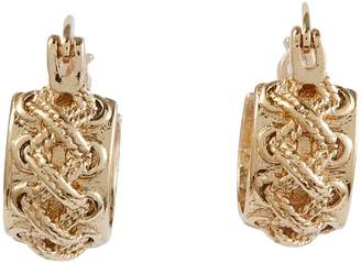 Isa Belle Isabelle Toledano Talia earrings