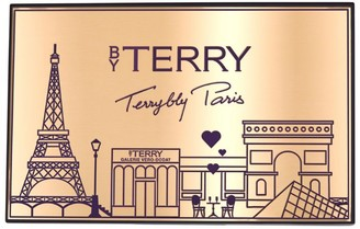 by Terry Terribly Paris By Light Eyeshadow Palette