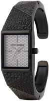 Steve Madden Women&s Alloy Bracelet Watch