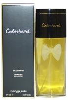 Parfums Gres Cabochard Eau de Parfum Spray