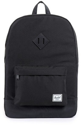 Herschel Heritage Backpack - Black