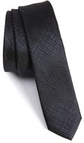The Kooples Men's Jacquard Silk Tie