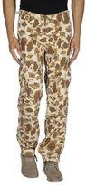 Carhartt Casual trouser